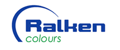 Ralken Colours